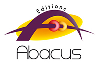 EDITIONS ABACUS